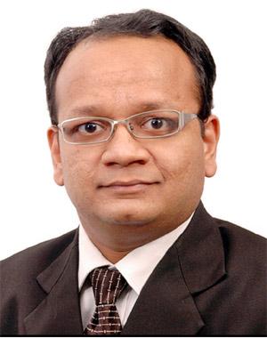 Abhinav Rastogi