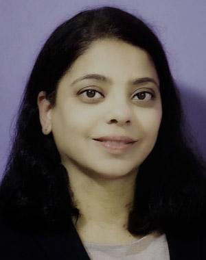 Agnes Altaf Baradia