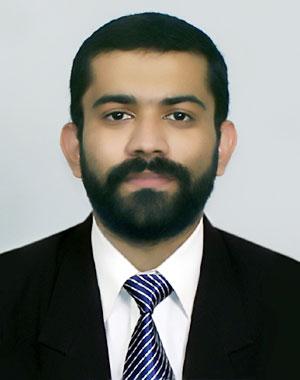 Anshuman Mohit