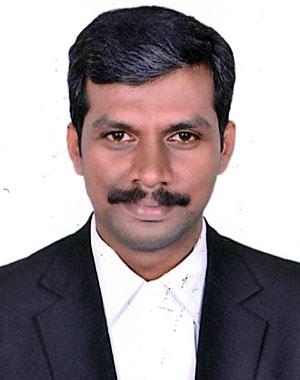 BM Mohan Kumara