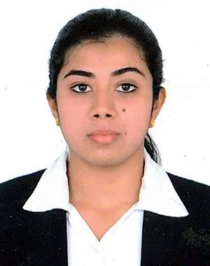 Bhuvana SP