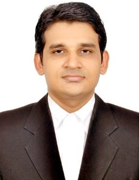 Chethan Sagar