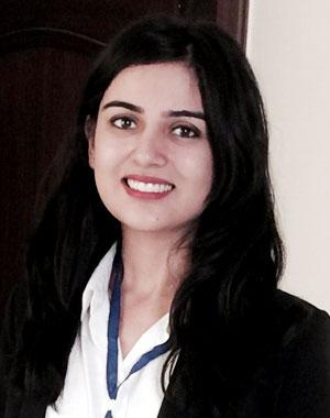 Gaeti Khan