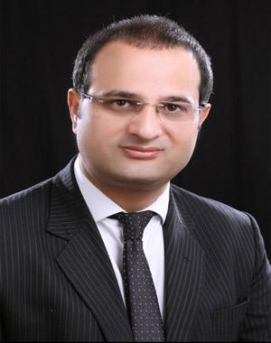 Iqbal Tahir