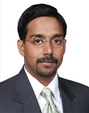 Nirvaan Gupta