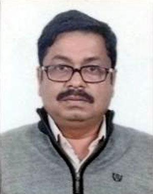 Tusi Kumar