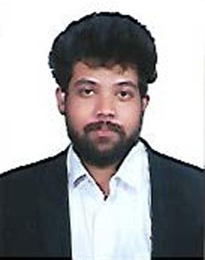 Varun Mathur