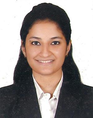 Priya Kale