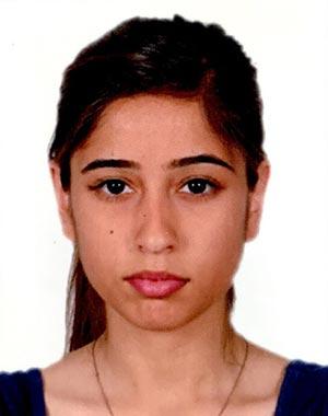 Shylla Sawhney