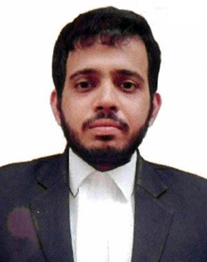 Shabbir Jariwala