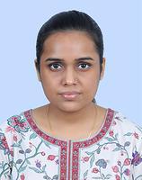 Seema Singal